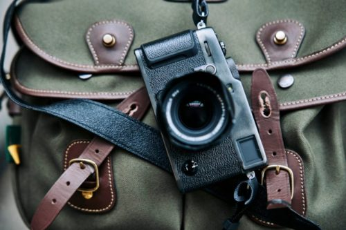 10 Most Popular Pieces of Photography Gear Among Our Readers in 2019