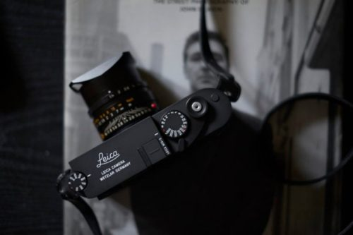 3 Leica Cameras to Buy and Experience Before Their Prices Increase