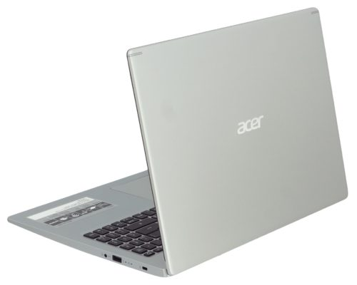 Top 5 reasons to BUY or NOT buy the Acer Aspire 5 (A515-54G)
