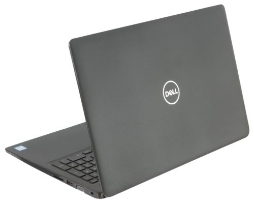 Top 5 Reasons to BUY or NOT buy the Dell Latitude 3500