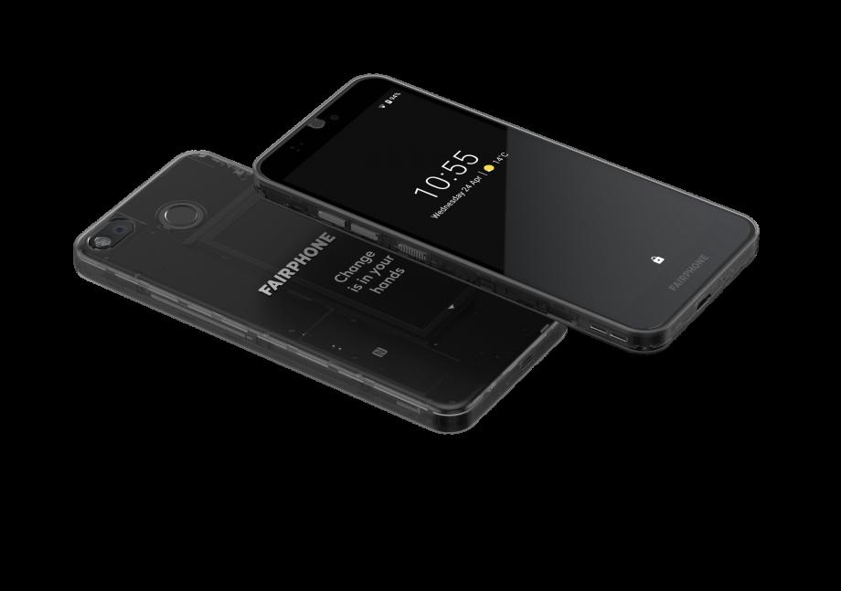 Fairphone-3-920x647