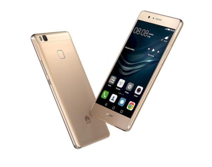 Huawei-p9-lite-chinh-thuc-ra-mat-se-bat-dau-len-ke-vao-thang-5-7