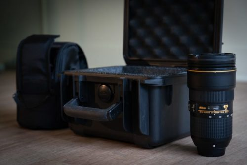 Lensrentals breaks down its most-rented photo and video gear of 2019