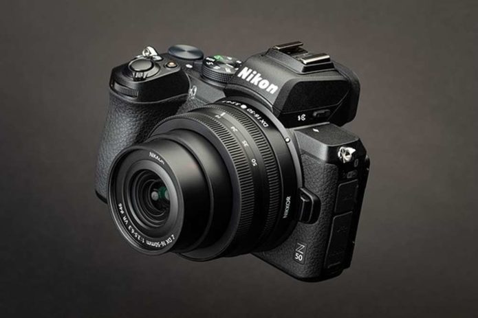 Nikon Z50 Reviews Roundup