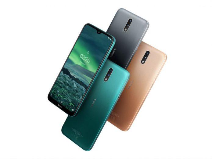 Nokia-23-920x690