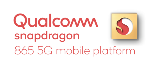 Qualcomm Snapdragon 865 5G: New Android flagship chipset named
