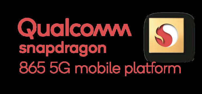 Qualcomm-865-5G-920x428