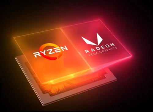 The new AMD Ryzen Renoir vs Intel Ice Lake – here's what to expect