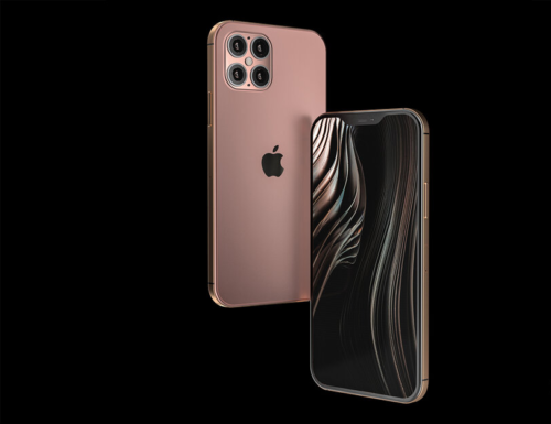 iPhone 12, iPhone 9, iPad Pro 2020 Revealed: Releasing in 2020