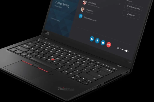 Top 5 reasons to BUY or NOT buy the Lenovo ThinkPad X1 Carbon 7th Gen
