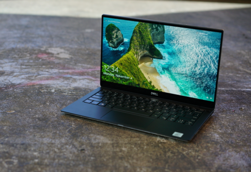The best laptops 2019: Premium laptops, cheap laptops, 2-in-1s, and more
