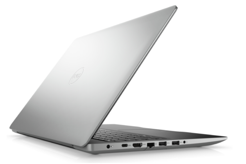Dell Inspiron 17 3793 review – a budget daily driver that will stretch your backpack