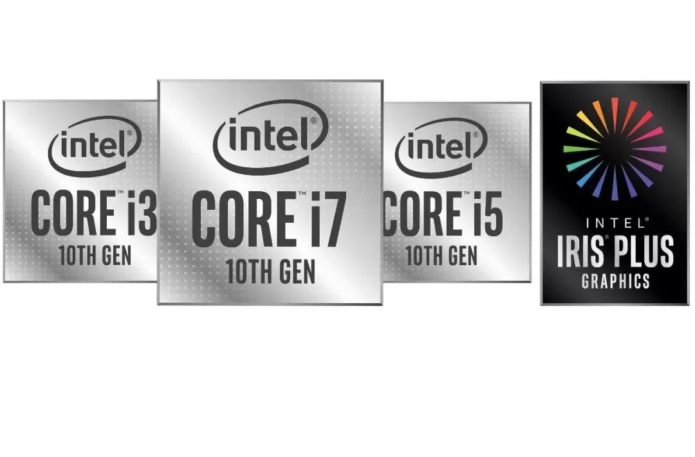 Intel Core i5-1035G4 vs i5-1035G1 – Intel Iris Plus G4 is the boss here