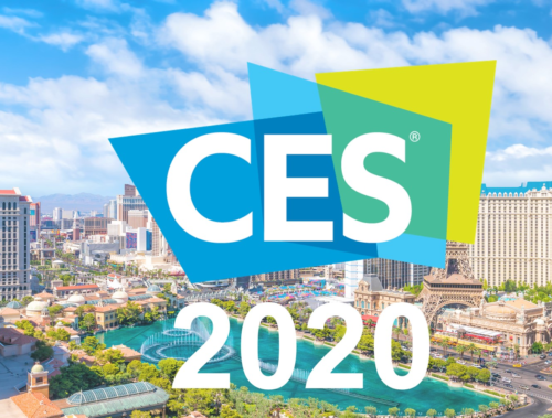 CES 2020 preview: what to expect from the world's biggest tech show