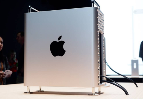 Mac Pro 2019: Prices, options & the maxed-out monster