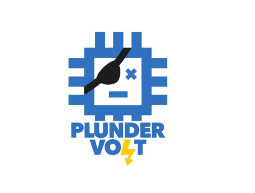 'Plundervolt' attack against Intel Core CPUs prompts fix that can turn off CPU voltage tweaks