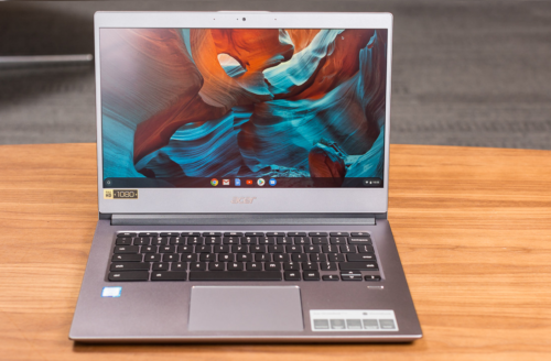 Best Chromebooks of 2019 compared and reviewed – buying guide