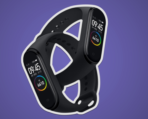 Realme Band VS Xiaomi Mi Band 4: Which is More Worth Buying?