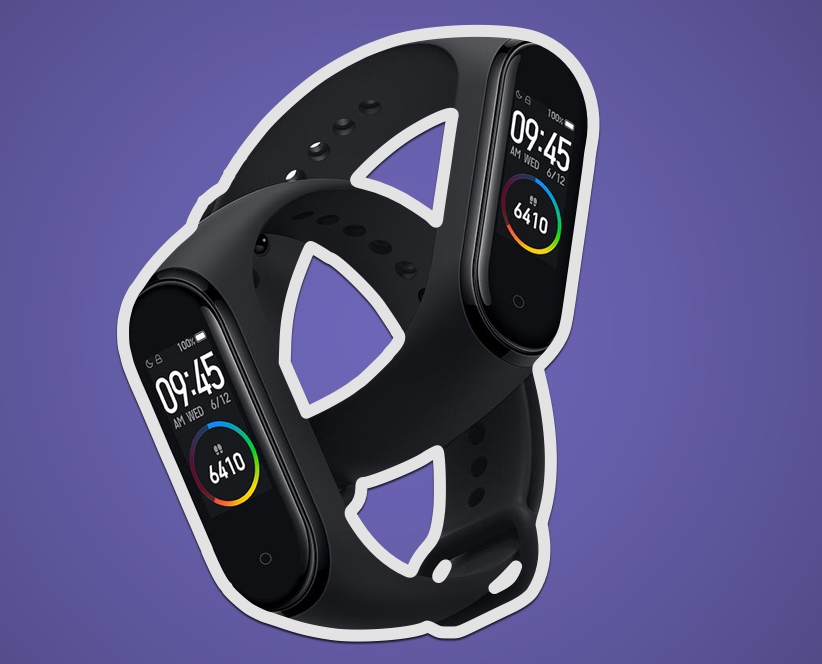 How to reset the Xiaomi Mi Band 4: Learn to restart or hard reset your fitness tracker