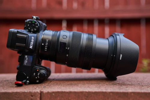 Tested: 3 Nikon Lenses Travel Photographers Will Really Like