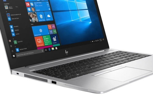 Top 5 Reasons to BUY or NOT buy the HP EliteBook 850 G6