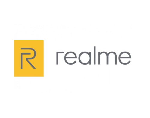 You should know about Realme, even if you don't know OPPO
