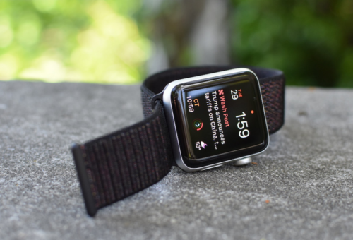 Apple Watch size guide: How to find out which model is best for your wrist