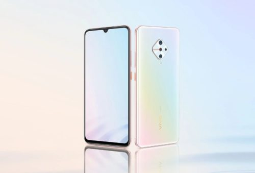 "Vivo Y9s Review: Breaks Your Perception of ""Aesthetics"""