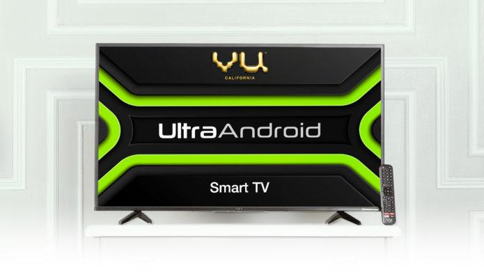 Vu-Televisions-UltraAndroid