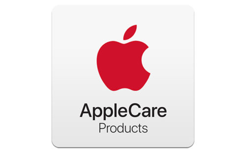 AppleCare+: Everything you need to know about Apple's extended warranty program