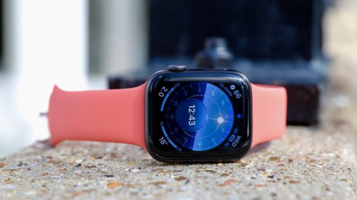 5 smartwatches we want in 2020: from the Apple Watch 6 to the next Galaxy Watch