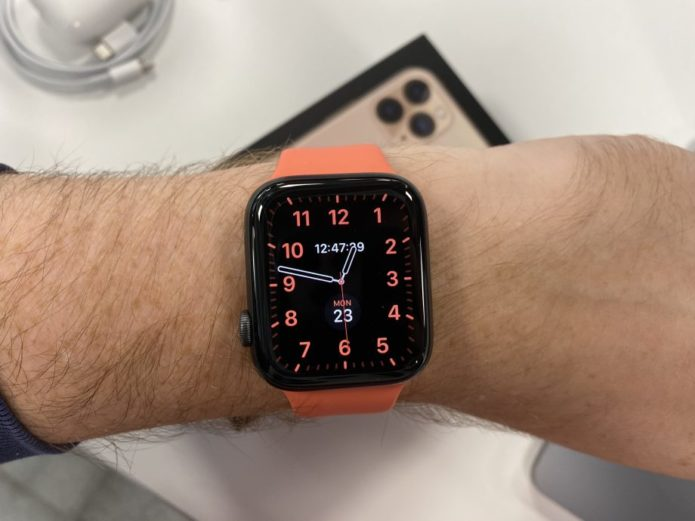 Apple Watch Series 6 to boast these key upgrades