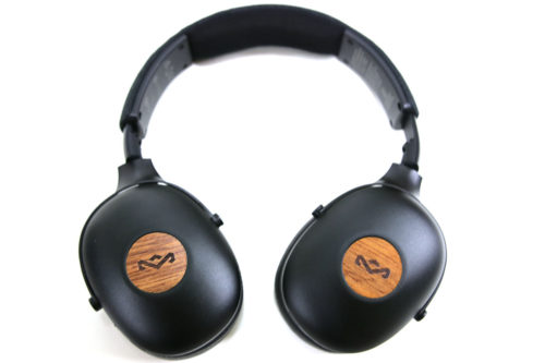 House of Marley Positive Vibration XL Review