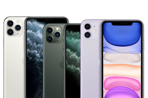 Did you just get your iPhone 11? Do these 10 things first!