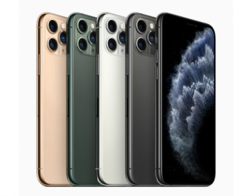 The Galaxy S11 and iPhone 12 need to be cheaper: The data proves it