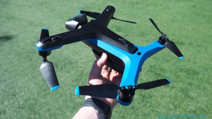 skydio-2-drone-26-1280x720
