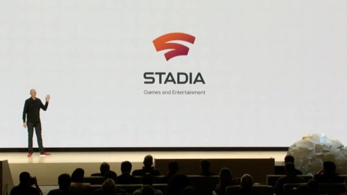 Looking back into Stadia's launch, issues, and what to look forward to