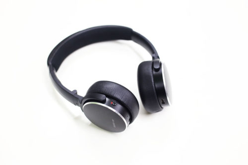 Status Audio BT One Review
