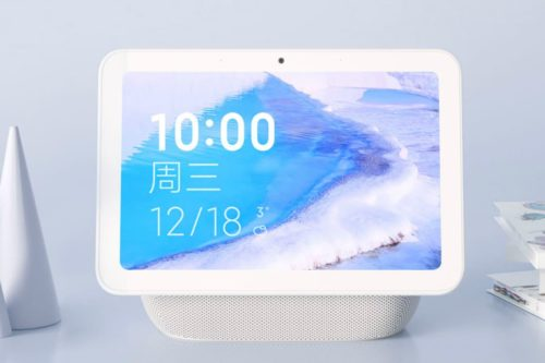 Xiaomi XiaoAI Touchscreen Speaker Pro 8 review: Xiaomi's first smart speaker comes with three subwoofers and a knockdown price