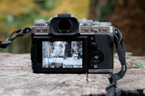 Best cameras for Instagram in 2019