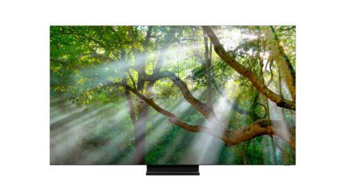 Samsung TV 2020: Every Samsung QLED TV explained