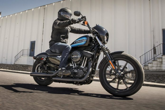 24 OF THE BEST RETRO MOTORCYCLES FOR UNDER $10K (2020 MODELS)