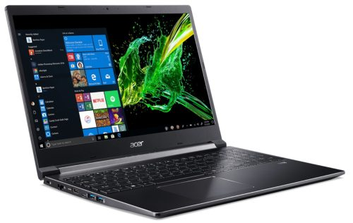 Top 5 Reasons to BUY or NOT buy the Acer Aspire 7 (A715-74G)