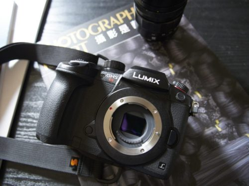 5 Cameras That Pull Double Duty for Hybrid Shooters (Photo and Video)