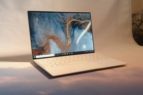 The 7 greatest laptops shown at CES 2020