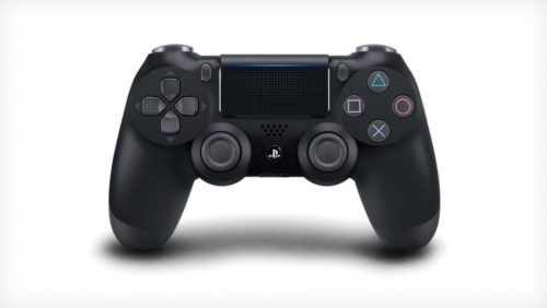 Dualshock 5: Everything we know about Sony's PS5 controller