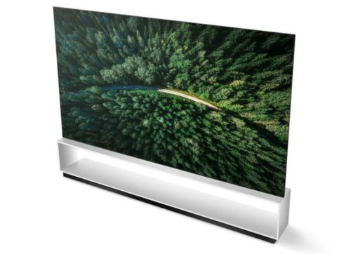 Best 8K TV 2020: The three most covetable 8K TVs