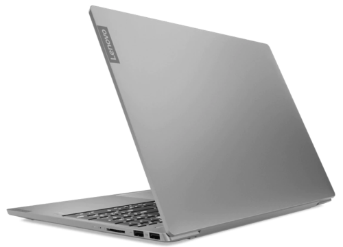 Top 5 Reasons to BUY or NOT buy the Lenovo Ideapad S540 (15)
