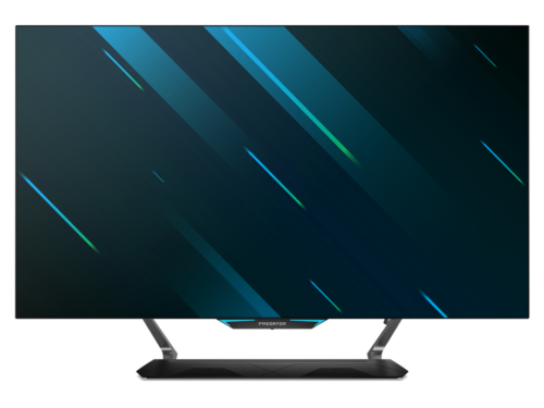 Acer gaming monitors 2020: What you need to know about the new Predators