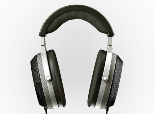 T+A announces amazingly expensive Solitaire P headphones